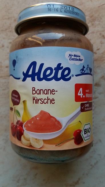 Alete_banan_meggy_1