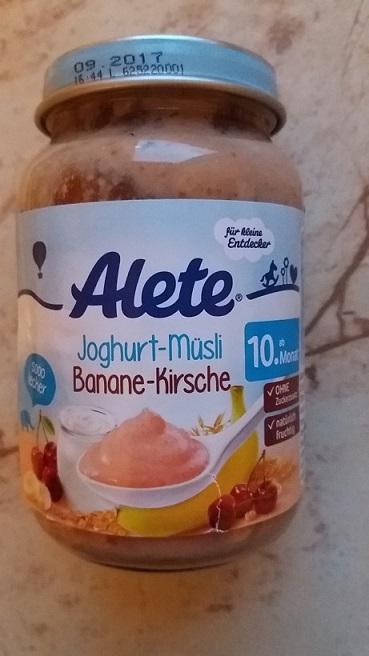 Alete_joghurt_es_muzli_banan_meggy_1