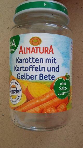 alnatura_sargarepa_burgonya_sarga_cekla_1