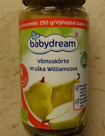 Babydream_Vilmoskorte_1