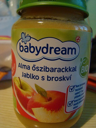 babydream_alma_oszibarackkal_1