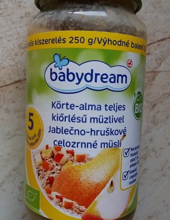 Babydream_korte_alma_muzlivel_1