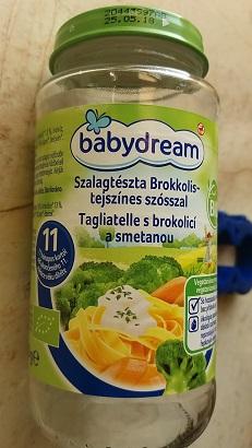 babydream_szalagteszta_brokkolis_tejszines_szosszal_1