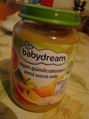 babydream_vegyes_gyumolcsdesszert_1