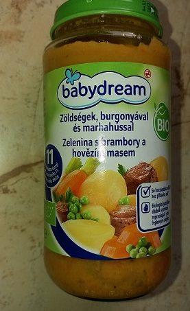 babydream_zoldsegek_burgonyaval_es_marahahussal_1