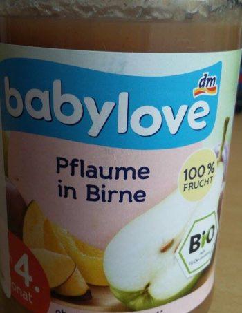 Babylove_Szilva_kortevel_1