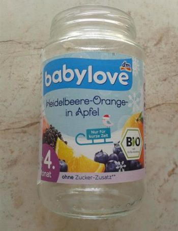 babylove_alma_naranccsal_es_afonyaval_1