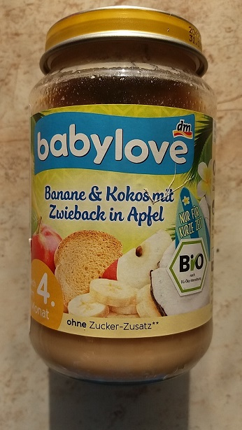 babylove_banan_es_kokusz_ketszersulttel_es_almaval_1