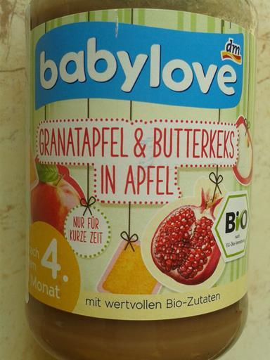 babylove_granatalma_vajas_sutemennyel_es_almaval_1