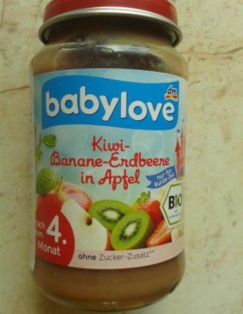 babylove_kiwi_banan_es_eper_almaval_1