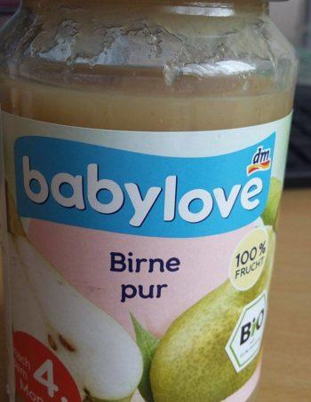 Babylove_korte_1