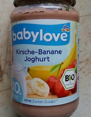Babylove_meggy_es_banan_joghurttal_1