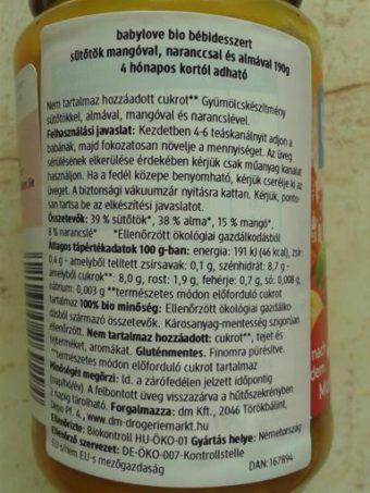 babylove_sutotok_mangoval_naranccsal_es_almaval_2