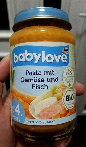 babylove_teszta_zoldseggel_es_hallal_1