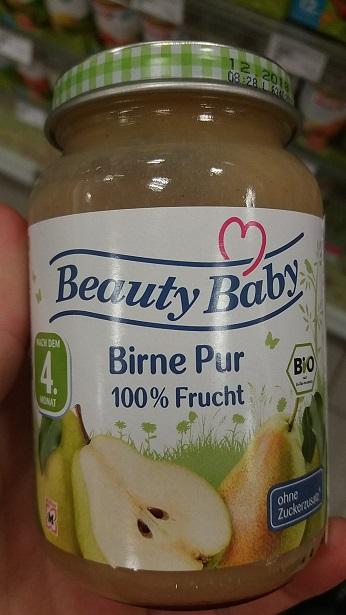 Beauty Baby korte_1