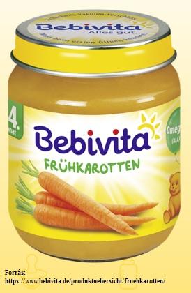 bebivita_sargarepa
