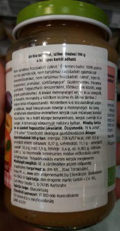 DM_szilva_alma_2
