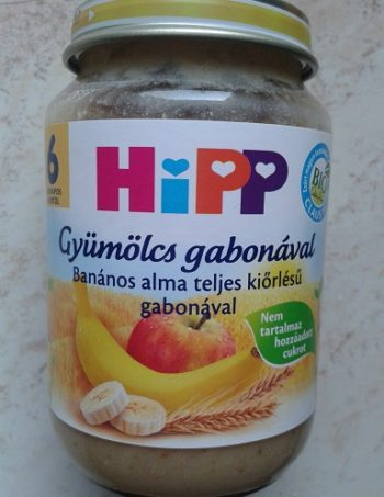 HIPP_Bananos_alma teljes_kiorlesu_gabonaval_1