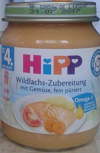 hipp_vadlazac_es_zoldsegek_1