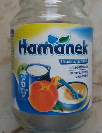 hamane_uzsonna_alma_oszibarack_1