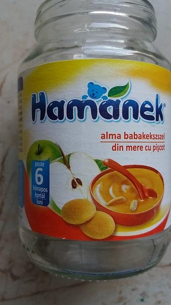 hamanek_alma_babakeksszel_1