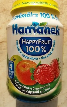 hamanek_alma_eper_sarbarack_1
