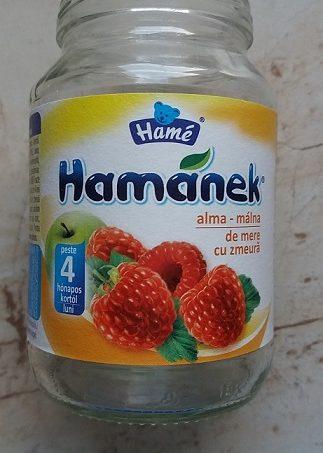 hamanek_alma_malna_1