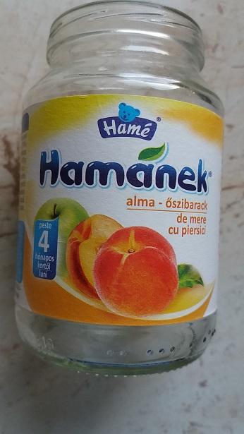 hamanek_alma_oszibarack_1