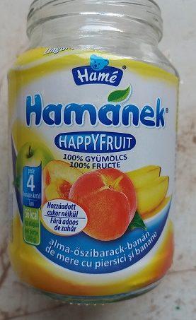 hamanek_alma_oszibarack_banan_1