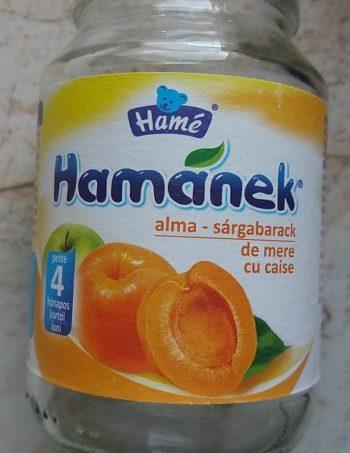 hamanek_alma_sargabarack_1