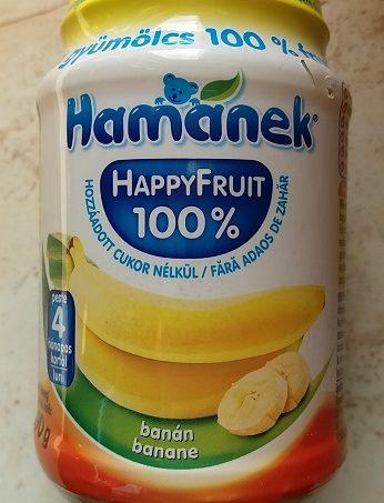 hamanek_banan_1