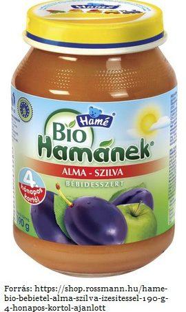 Hamanek_Bio_Alma_szilva