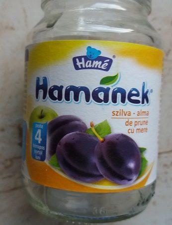 hamanek_szilva_alma_1