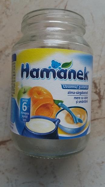 hamanek_uzsonna_alma_sargabarack_1