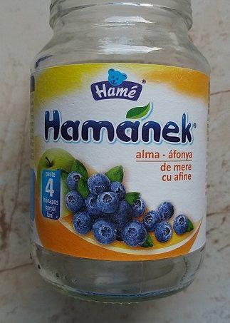 hamanek_alma_afonya_1