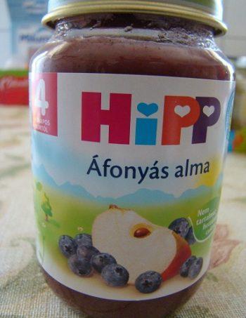 Hipp_Afonyas_alma_1