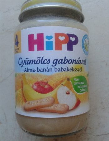 Hipp_Alma_banan_babakeksszel_1