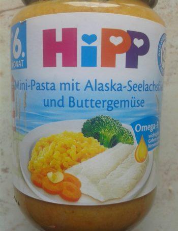 hipp_aproteszta_alaszkai_lazaccal_es_vajas_zoldsegekkel_1