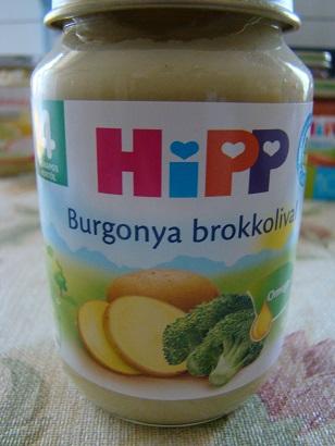 Hipp_Burgonya_brokkolival_1