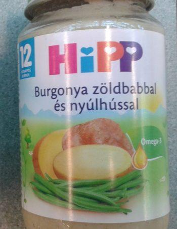Hipp_Burgonya_zoldbabbal_es_nyulhussal