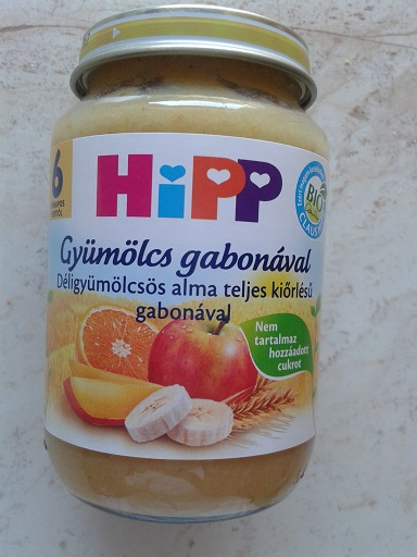 Hipp_Deligyumolcsos_alma_teljes_kiorlesu_gabonaval_1