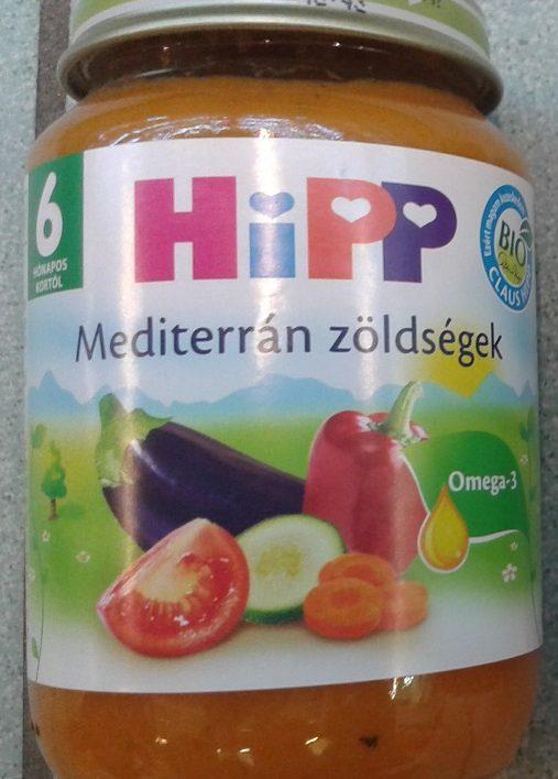 Hipp_Mediterran_zoldsegek