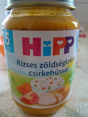 Hipp_Rizses_zoldsegkrem_csirkehussal_1