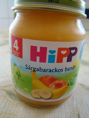 Hipp_Sargabarackos_banan_1