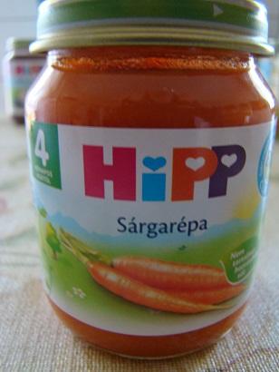 Hipp_Sargarepa_1