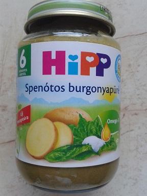 Hipp_Spenot_burgonyaval_1