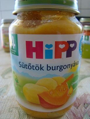 Hipp_Sutotok_burgonyaval_1