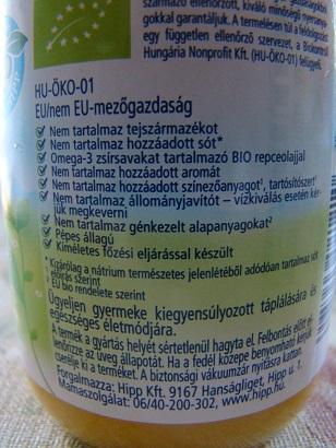 Hipp_Sutotok_burgonyaval_4