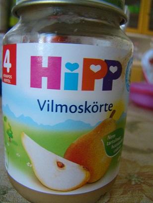 Hipp_Vilmoskorte_1