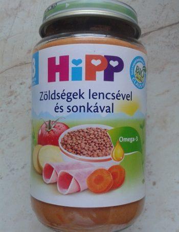 Hipp_Zoldsegek_lencsevel_es_sonkaval_1